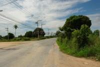 Land at Nongket Yai 663810