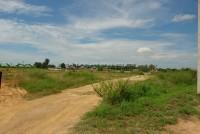 Land at Nongket Yai 66382