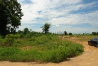 Land at Nongket Yai 66383