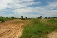 Land at Nongket Yai 66385