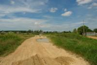 Land at Nongket Yai 66386