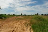 Land at Nongket Yai 66387
