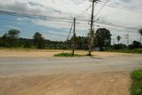 Land at Nongket Yai 66389