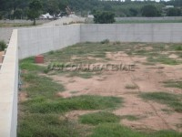 Land behind Phutara Village,  Land For Sale in  East Pattaya