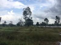 Land beside Nong Nuch 79373
