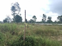 Land beside Nong Nuch 79374