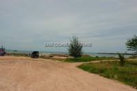 Land for sale Na Jomtien 6357