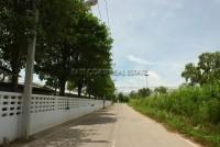 Land for sale Na Jomtien 63571