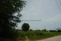 Land for sale Na Jomtien 63574