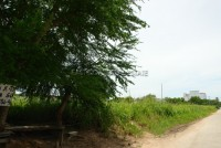 Land for sale Na Jomtien 63575