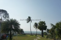 Land for sale in Baan Talay  6356