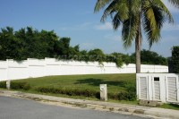 Land for sale in Baan Talay  63562