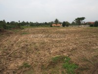 Land for sale in Pong land For Sale in  East Pattaya
