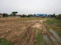 Land for sale in Pong 91484