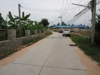 Land for sale in Pong 91487
