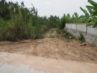 Land for sale in Pong 91488