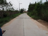 Land for sale in Pong 91489