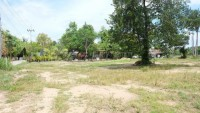 Land for sale in Silverlake Land For Sale in  South Jomtien