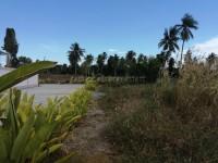 Huay Yai Land