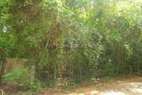 Land in Bang Saray 58682