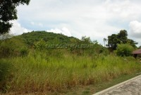 Land in Bang Saray Land For Sale in  South Jomtien