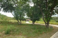 Land in Bang Saray 65623