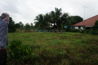 Land in Houy Yai 6603