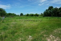 Land in Soi Sang Petcharat land For Sale in  East Pattaya