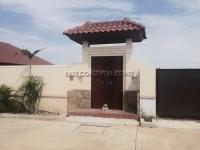 Land inside Baan Balina 3 village 79157