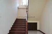 Lanna Villa 302125