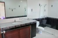 Lanna Villa 302129