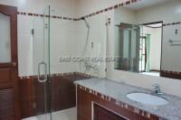 Lanna Villa 302132