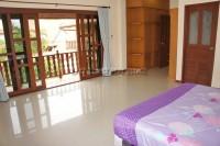 Lanna Villa 302139