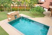 Lanna Villa 302141