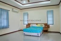 Lanna Villa 302145