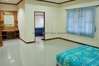 Lanna Villa 302147