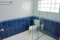 Lanna Villa 302149