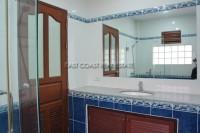 Lanna Villa 302150
