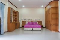 Lanna Villa 302151