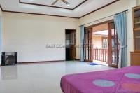 Lanna Villa 302152