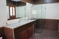Lanna Villa 302157