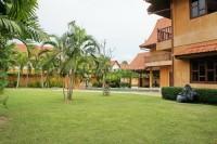 Lanna Villa 30219