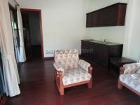 Lanna Villa 5555