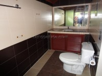 Lanna Villa 55551