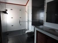 Lanna Villa 555510