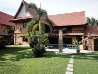Lanna Villa 555512