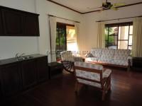Lanna Villa 555513