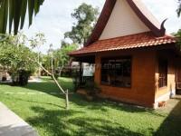 Lanna Villa 55552