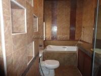 Lanna Villa 55553