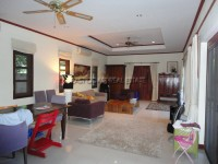 Lanna Villa 55554